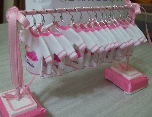 souvenir-batita-de-bebe-nacimiento-o-baby-shower_MLA-O-2981036240_082012.jpg (500×384)
