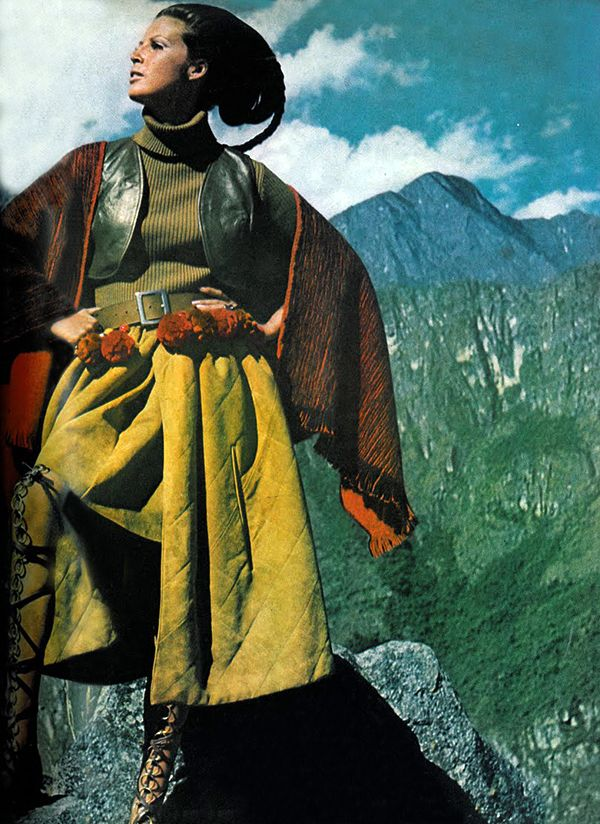 1000 Images About Original Gypset 70 39 S Boho Gypsy Folk Fashion Style On Pinterest Bert
