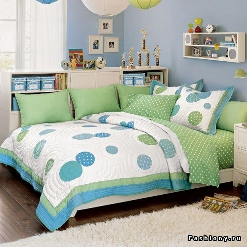 Bed For Teenage Girls 10 best 8 year old girls bedroom images on pinterest | children