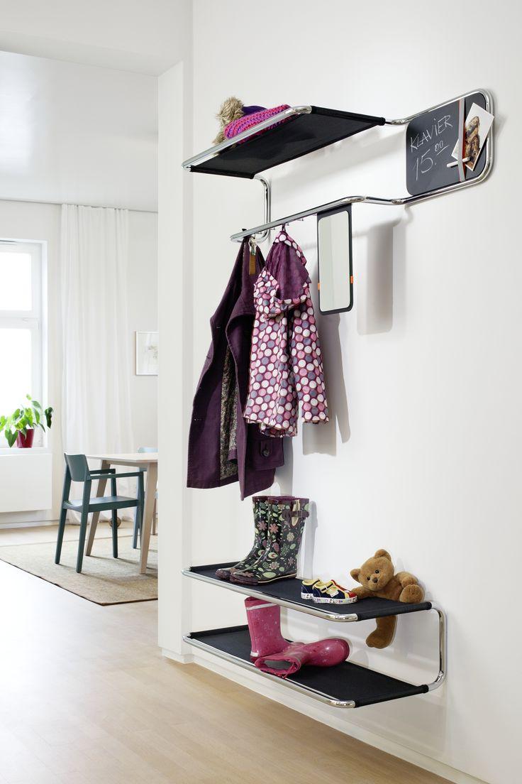 Meer dan 1000 ideeën over garderobe ontwerp op pinterest ...
