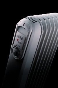 The super DeLonghi Vento VV550715 Electric Oil Filled Radiator 1.5 kW http://oilfilledradiatorreviews.co.uk/delonghi-vento-vv550715-electric-oil-filled-radiator-1-5-kw-review/