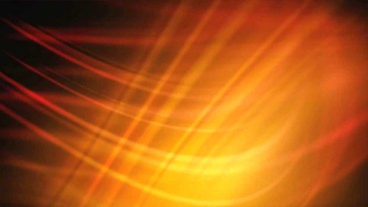 Relaxing Music deep Sleep #2 + Delta Binaural Waves [Meditation & Relaxa...
