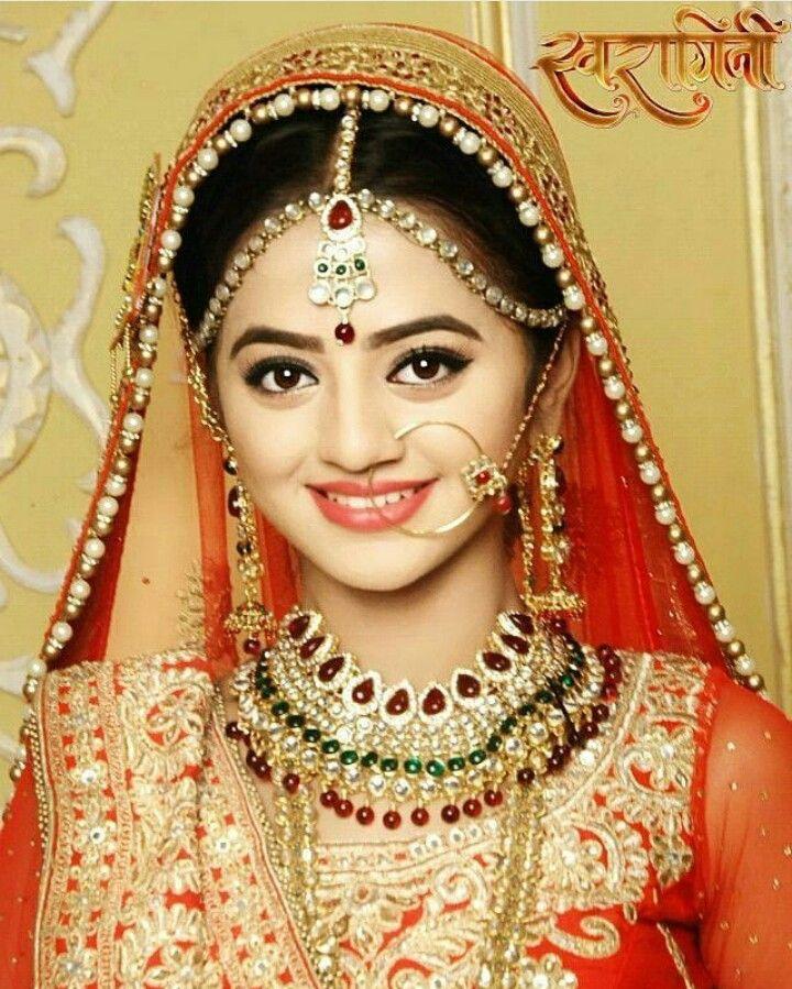 130 Best Indian Serial Actors Images On Pinterest