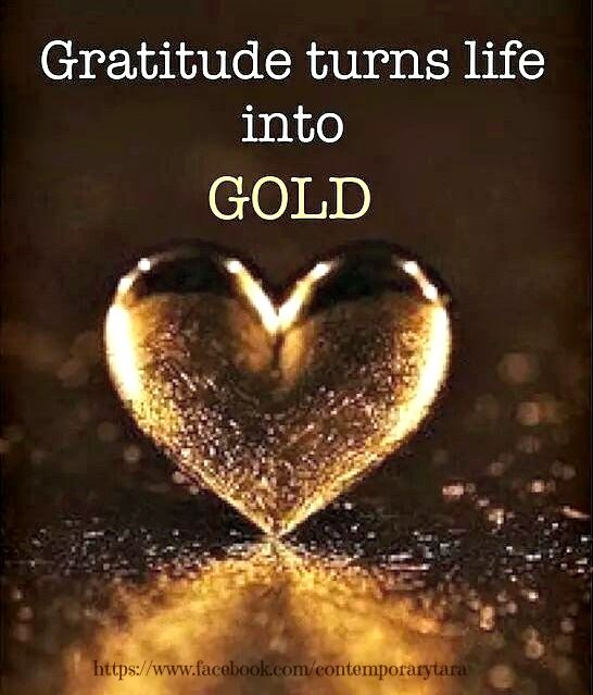 """Please visit my Facebook at https://www.facebook.com/contemporarytara for info on gemstone jewelry, crystals, healing & personal inspiration!! So.....come visit me and """"like"""" my Facebook page to stay informed and inspired!  Blessings !!"""