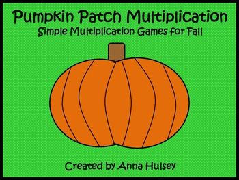 Come Explore Fun Fall Family Activities at Our Pumpkin Patch