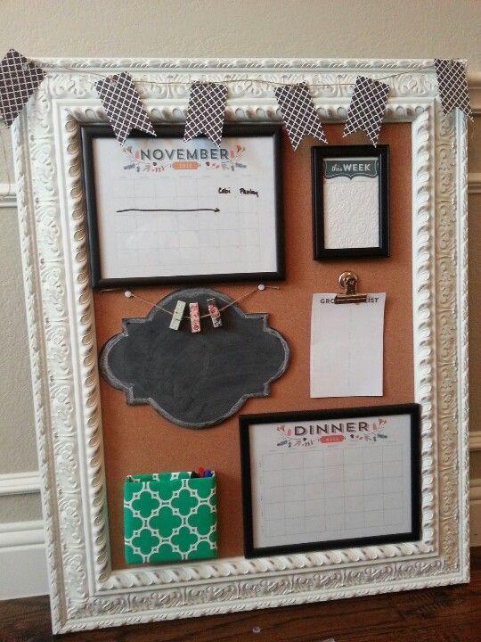 Best 25 Corkboard Ideas Ideas On Pinterest Cork Boards