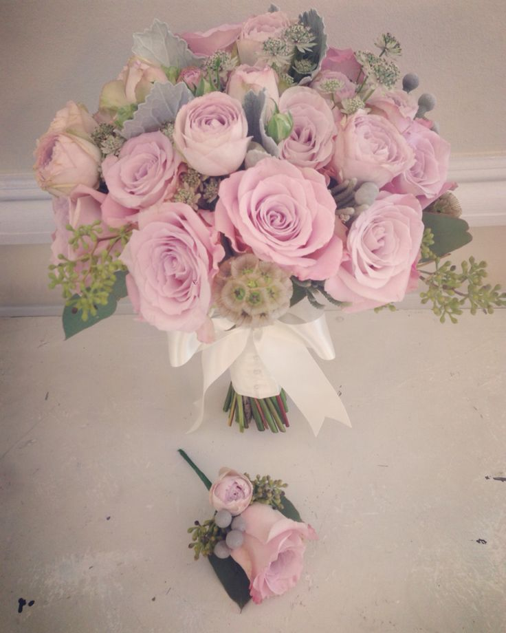 17 Best Images About Our Bridal Bouquets On Pinterest