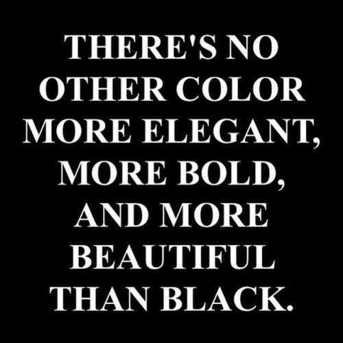 Best 25+ Kodak Black Quotes Ideas On Pinterest