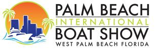 March 17 - 20, 2016 Show entrances will be located at  Evernia St./Flagler Dr. (waterfront) and North Clematis St./Flagler Dr. (waterfront).