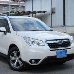 Would You Like To Buy ?? Used Subaru Forester From Japan !! Click Here Stock List : http://www.japanesecartrade.com/mobi/cars/subaru/forester Browse Our Stock For Price And More Details. #Subaru #Forester #JapanUsedCars