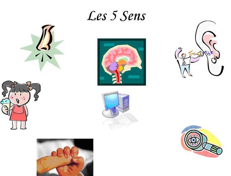 Häufig 10 best LES CINQ SENS Hervé Tullet images on Pinterest | World  QF39