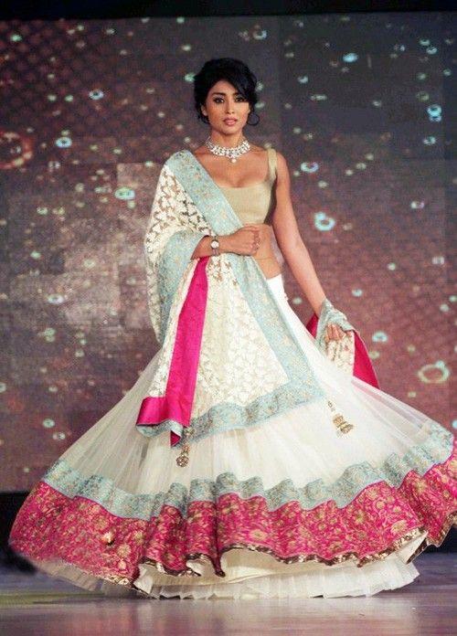 indian fashion | Tumblr