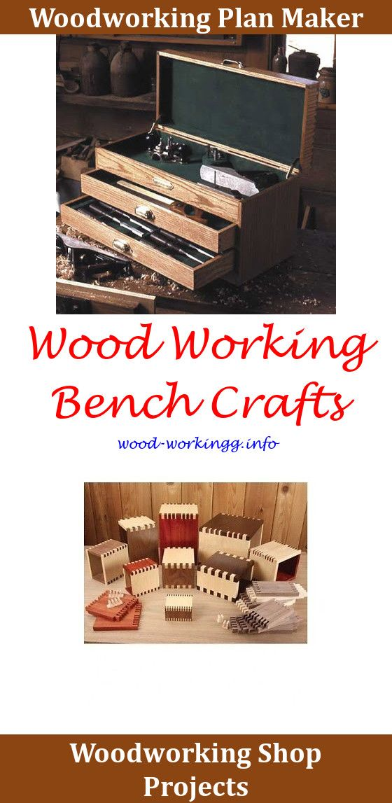 Free Woodworking Plans For Beginners Wood Projects Woodworking