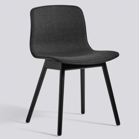 Schön ABOUT A CHAIR   Ref. AAC12 And AAC12 DUO   Polypropylene Shell, Feet In