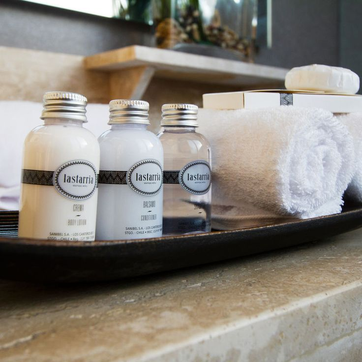 Lastarria Boutique Hotel Santiago, Chile Boutique Spa Wellness white man made object Drink