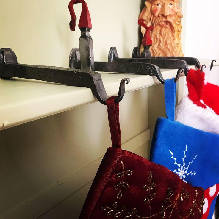 Cheap Custom Christmas Stockings