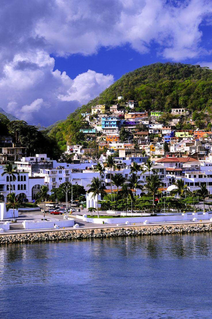 Beautiful place manzanillo httpwww travelandtransitions comdestinationsdestination