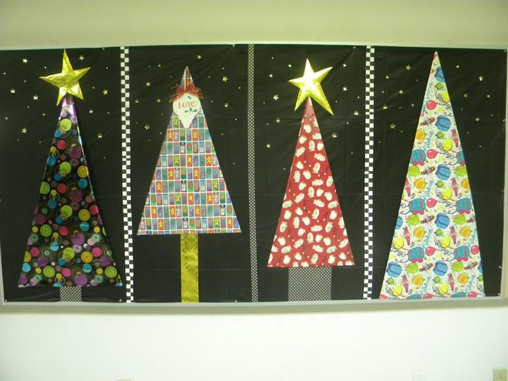44 Best Images About Church Program Ideas For Christmas On: 126 Best Images About Church Bulletin Boards On Pinterest