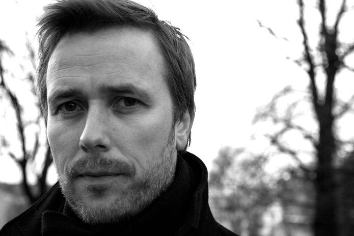 Oppleves solo på Nøtterøy Kulturhus onsdag 7. oktober: Spennende første smakebit fra Vidar Vangs kommende album