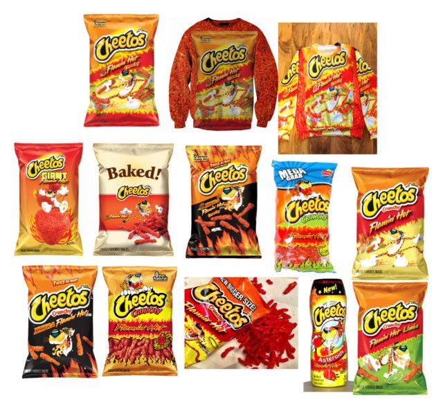 30 Best AWESOME HOT CHEETOS Images On Pinterest