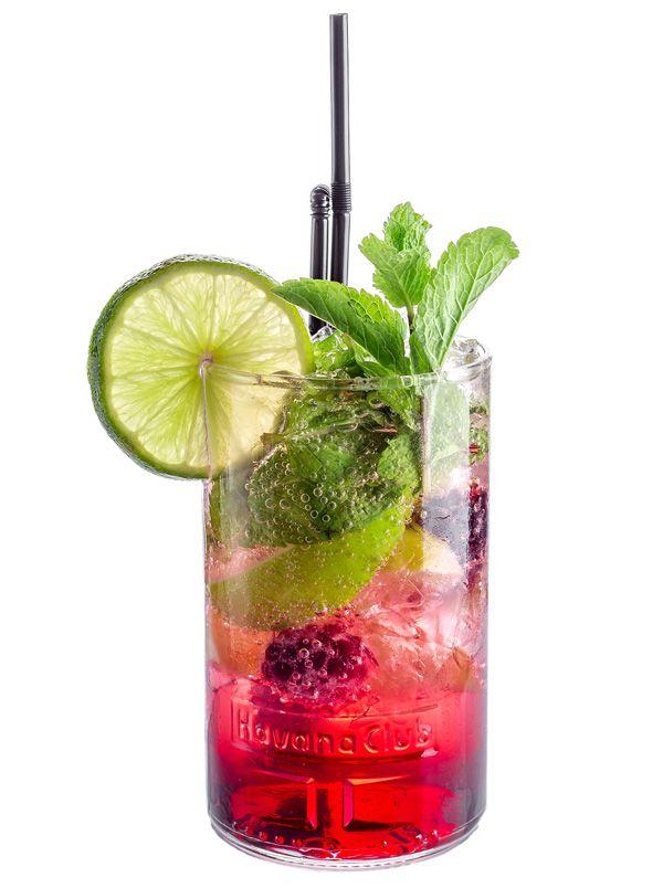 Cocktails #envasesPuntoqpack #coktail
