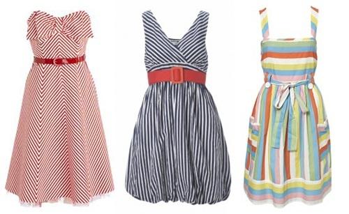 really cute dresses dresses