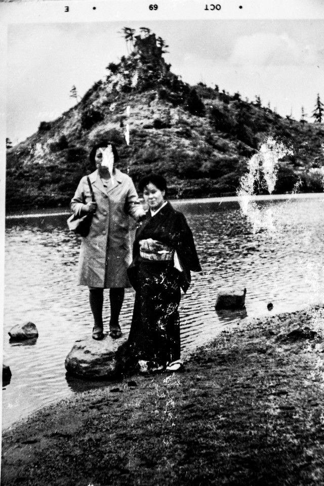 Hajime Kimura