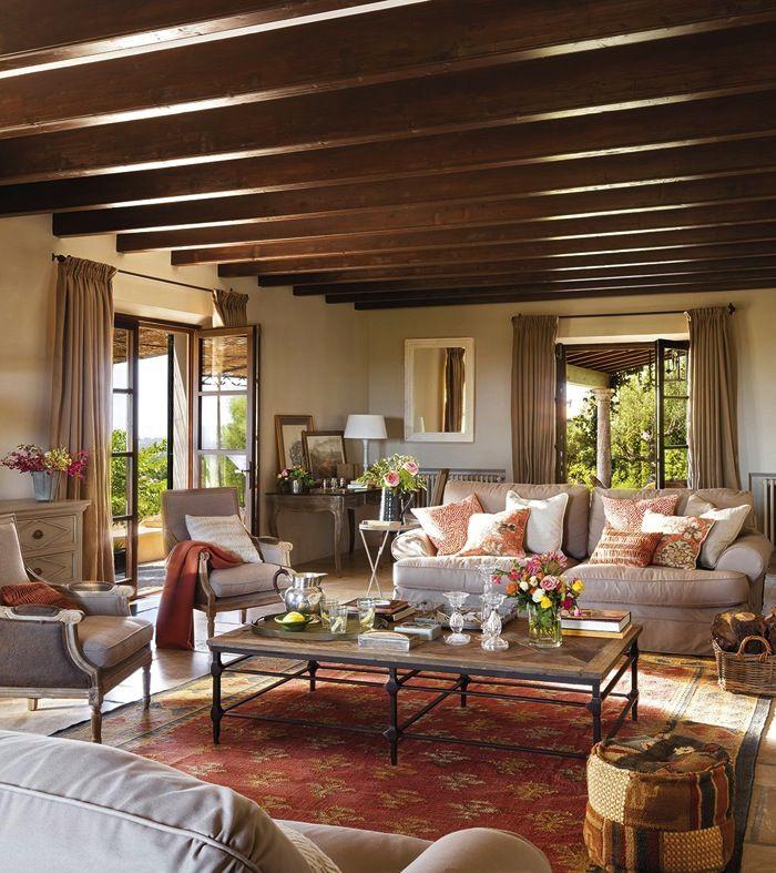 Stylish home decor for Decore ma maison