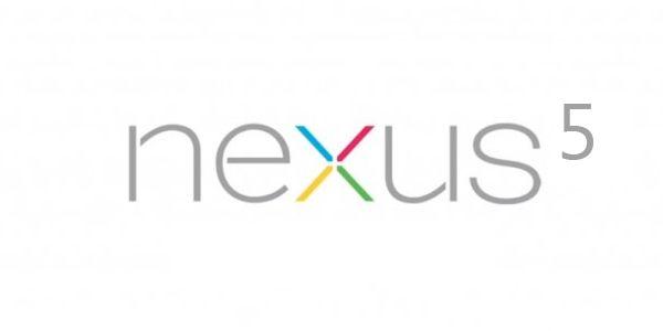 Şanslı Barmen 'Unutulmuş' Nexus 5 Buldu