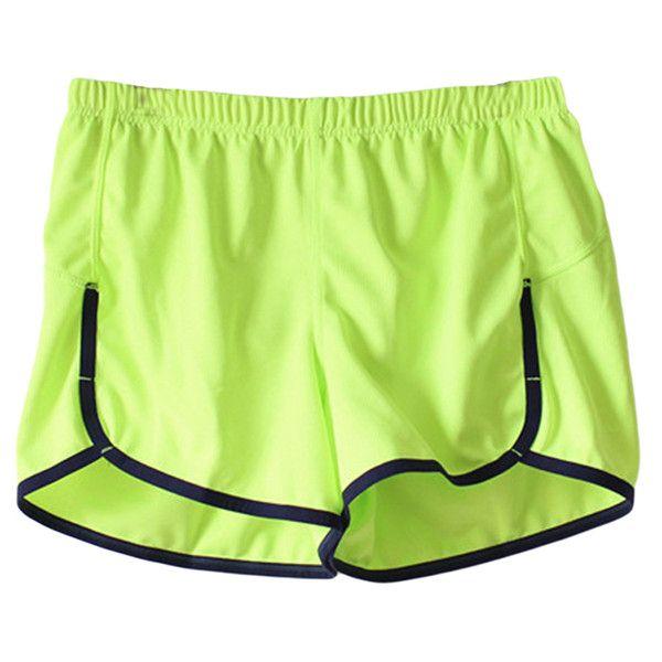 Best 25  Neon shorts ideas on Pinterest | Miami fashion, Miami ...