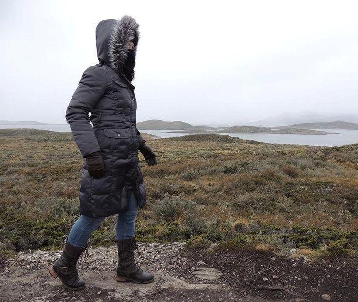 Frio ameno, intenso, com ou sem neve..não importa o seu destino, o clima ou a intensidade do frio, as Botas Fiero te acompanham em qualquer lugar! #SnowMoments