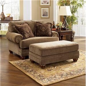 43 best images about office on pinterest western for Furniture stores in irving tx