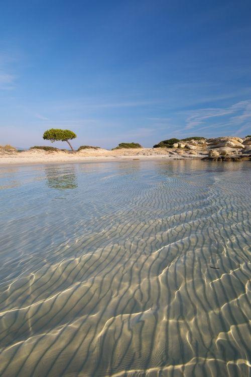 Ekies eco resort, Greece