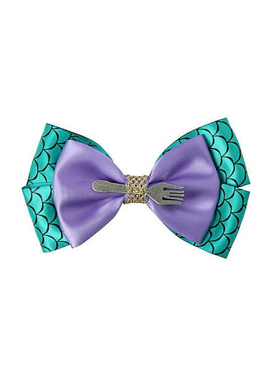 257 Best Gifts For The Adult Disney Lover Images On