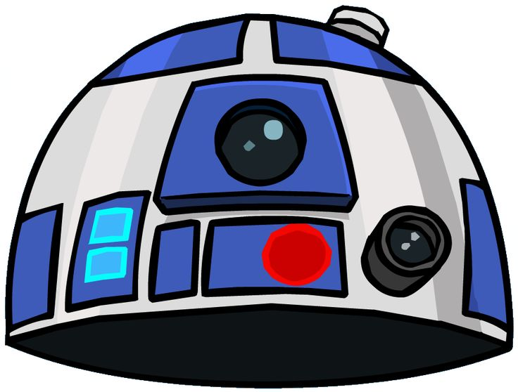 9 best Star Wars: R2D2 Project images on Pinterest | Ideas de ...