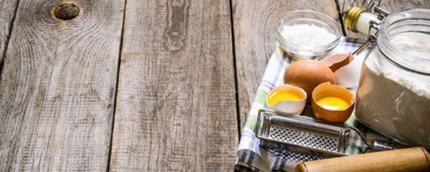 Simplifiez-vous la vie avec ces équivalences en mesures ménagères… Difficile de savoir doser les bonnes quantités d'aliments pour obtenir un repas équilibré. Voici donc quelques correspondances, poids – cuillères (en sachant que CàS = Cuillerée à Soupe et CàC = Cuillerée à Café), pour ne pas être obligé de peser précisément tous vos aliments. Certains …
