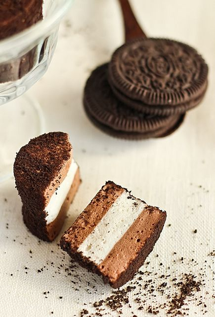 @chocolatedelicioso