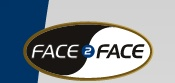Face2Face gym membership retention program: Retent Program, Health Club, Face2Fac Gym, Benefits Club, Member Retent, Face2Fac Benefits, Membership Retent, Face2Fac Intro, Gym Membership