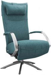 halia_model_5090_inhouse_fauteuil_relaxfauteuil_modern_design_verstelbaar_1.jpg