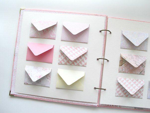♡ Книга для пожеланий ♡