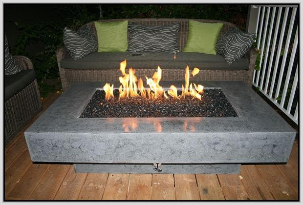 Costco Outdoor Furniture With Fire Pit