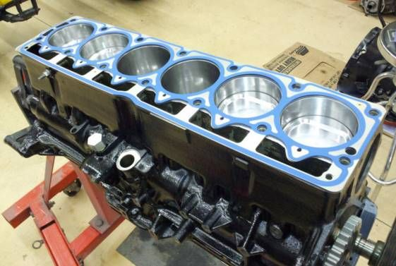 Head Gasket Replacement Cost for subaru, jeep and other - http://www.facebook.com/bestcarinusa/posts/1036717193027245