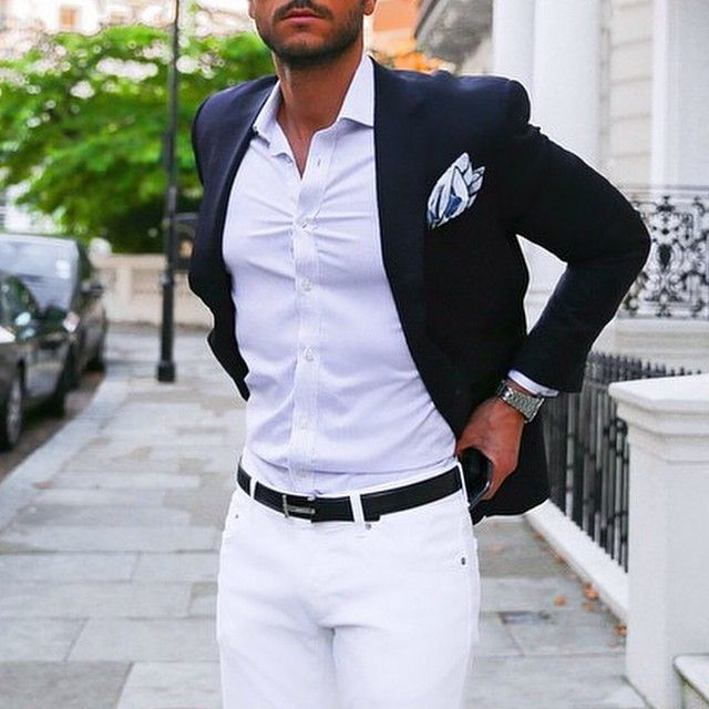 menwithclass's photo on Instagram | Style | Pinterest ...