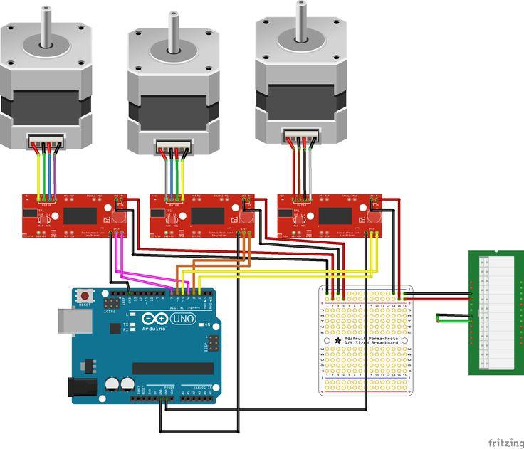 Wood Router Wiring Diagram Electrical Work Wiring Diagram