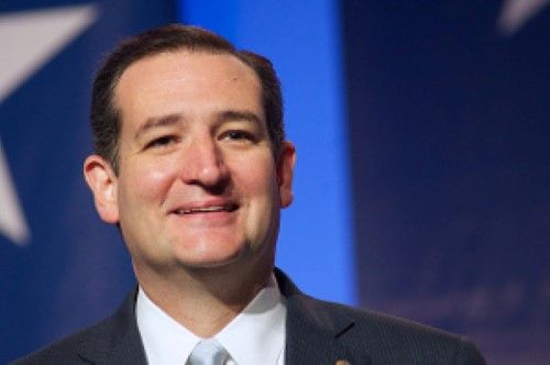 Powered by Max Banner Ads  ContentsTed Cruz's Net Worth: 5 Facts You Should Know2. He Was Born in Canada to