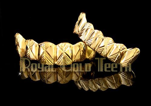 1000 Images About Gold Teeth On Pinterest: 1000+ Images About Top And Bottom Grillz On Pinterest