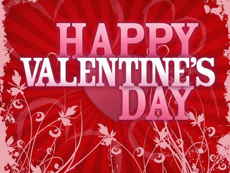 8 best Happy Valentines Day images on Pinterest | Valentine day ...