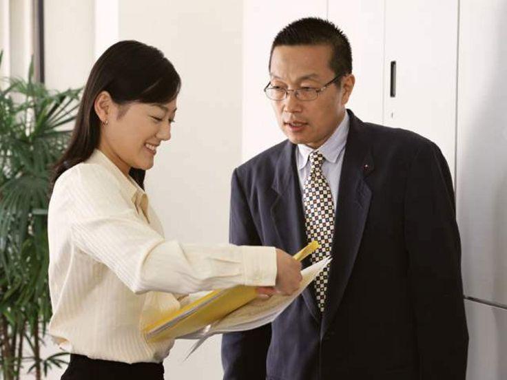 Atenda Ao Cliente Como Você Gostaria De Ser Atendido. Certo Ou Errado?