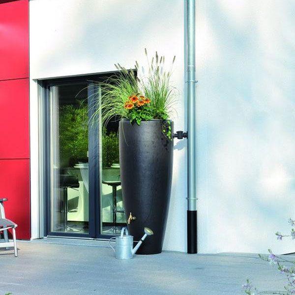 971 Best Garden Club Images On Pinterest   Garden Club, Flower Beds And  Garden Ideas