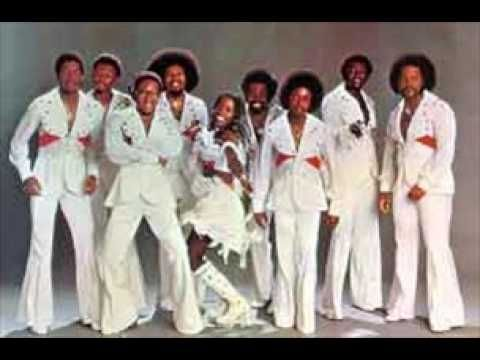"""[MUSIC] Remembering The 70's: Rose  Royce - """"I'm Going Down"""""""